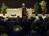 Journée d'étude de Lourdes - mars 2013