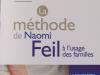 La méthode de Naomi Feil à l'usage des familles