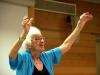 Naomi Feil - Symposium 2014 - IFMR
