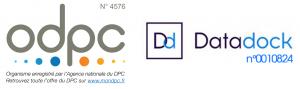 OGDPC et Datadock