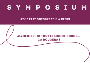 symposium preaffiche