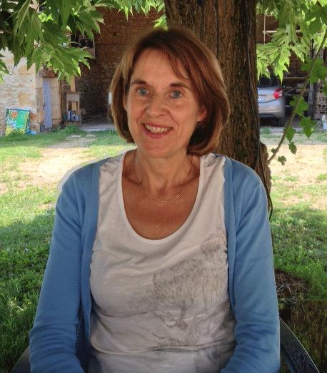 Kathleen-Crouzillat