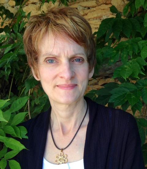 Stephanie Fleischner