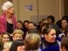 Naomi Feil à Lourdes - Institut M&R