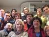 groupe-janvioer-2015