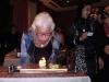 Naomi Feil souffle ses 80 bougies